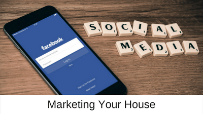 Marketing Your House For Sale
