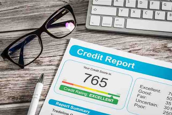 Buy a Home With Good Credit
